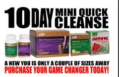 12 DAYS OF CHRISTMAS ADVOCARE GIFT IDEA 10 Day Challenge Bundle...check it out on my website. (I recommend if you are not on a regular food/health plan, wanting to kick an addiction, move through a plateau or want the maximum benefits from the challenge that you complete the full 24 Day challenge.) Advocare Website: www.advocare.com/161023710. #advocare #24daychallenge #healthyeating #weightlose #healthymom#advocare, #24daychallenge, healthyeating, #loseweight, #healthymom