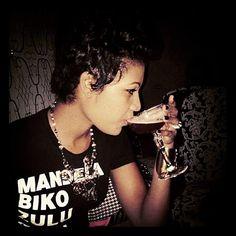 Mandela, Biko, Zulu, and Tutu T remix coming this Fall to www.personaladvisory.com  #brooklyn #90shiphop #streetwear #hbcu #harlem #ghana #soweto #blackisbeautiful #brownskin #afropunk #blackhistory #blackunity #darkskin #hiphop #blackowned #melanin #habesha #panafrican #negus #sankofa #malcolmx #africandiaspora #buyblack #jcole #marcusgarvey #blackpower #asosmarketplace #africanstyle #africanstreetwear #africanstreetstyle #personaladvisory