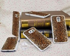 Phone Shop, Leopard Pattern, Cover, Shopping, Products, Style, Woods, Swag, Stylus