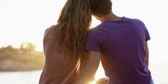 Trouver l'amour de sa vie: 23 hommes racontent le moment où ils ont su que c'était la femme de leur vie