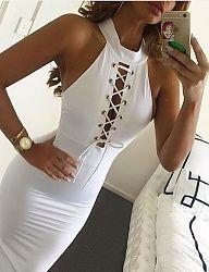 Beautiful Sexy Dress ideas Photo-Maleya.com Photographer  #dresses #sensual #fancydress   | @photomaleya