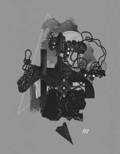 Robot Fashion 2088 > Medici by NastPlas , via Behance