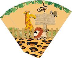 Cone+para+Guloseimas+pequeno+11x+9+cm+safari.png (1300×1063)