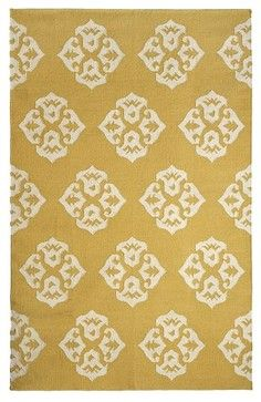 Andalusia Rug - modern - rugs - West Elm