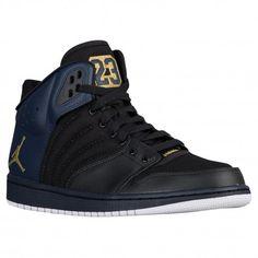 7d41b7a14a099 9 Best Jordan Super.Fly 5 Men s images