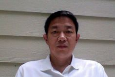 Dr. Weibin Shi is an Associate Professor of Radiology & Medical Imaging in the University of Virginia, a renowned public university in the United States.