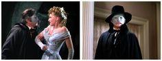 Phantom Of The Opera (1943) Phantom Of The Opera
