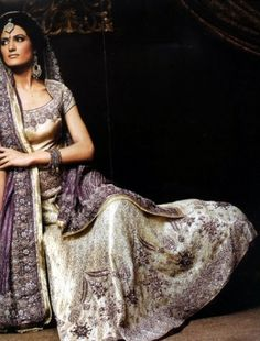 Hina's Boutique Pakistan fashion boutique Pakistani, Indian, Bridal, Dresses for Wedding Women Men also for eid new year gifts Pakistani Bridal Wear, Bridal Lehenga Choli, Pakistani Wedding Dresses, Pakistani Outfits, Indian Dresses, Indian Outfits, Indian Bridal, Bridal Lenghas, Walima