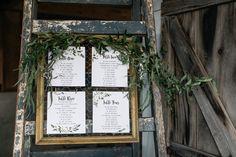 Beach Wedding Decorations, Wedding Ideas, Wedding Renewal Vows, Montana Wedding, Beach Resorts, Wedding Flowers, Dream Wedding, Villa, Outdoor