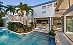 009-coastal-home-mhk-architecture-planning