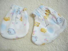 Seikou Baby Gloves [BCSST 001] — Buy Seikou Baby Gloves [BCSST 001 ...