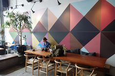Kinfolk Studios | Wythe Ave (N 11th St) | Williamsburg | Flickr - Photo Sharing!