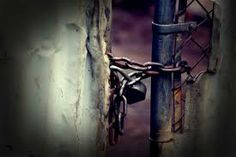locked doors - Google Search