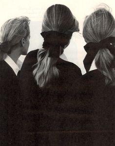 Calvin Klein Sport 1988 by Bruce Weber