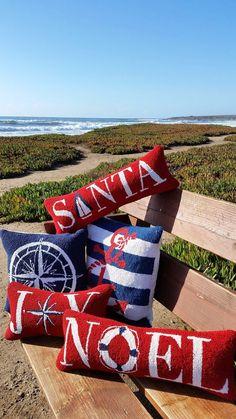 Everything Coastal....: Lighthouse Holiday Photoshoot