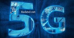 Fast internet speed five gigabit ethernet devices popping up all over the place but why to answer we spoke to Ben hacker and Ben Benson over at Intel Fastest Internet Speed, Fast Internet, 8k Tv, Digital Life, World Data, Fifth Generation, Network Solutions, Radio Frequency, Galaxy Note 10