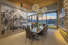 Modern-Residence-Colorado-Poss Architecture-17-1 Kindesign