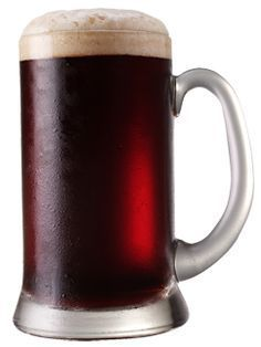 Beer Recipe of the week: Rogerfest Cherry Wood Lager