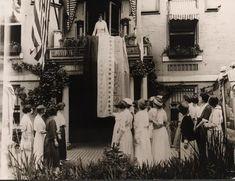 August 26, 1920: Final Women's Suffrage Victory Deeds Not Words, August 26, Victoria, Suffragette, Finals, Women, Suffragettes, Feminism, Feminine