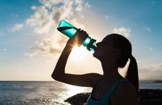 It's Summer, Dehydration Can be Deadly if Left Untreated