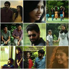 Premam ends its monstrous run in Chennai - iFlickz