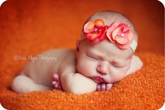 would be possible to do in a birth photography shoot too