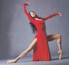 Yuan Yuan Tan, San Francisco Ballet