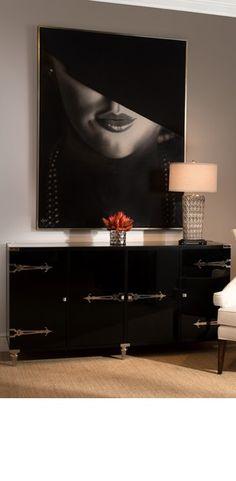 """luxury furniture"" ""designer furniture"" ""high end furniture"" by InStyle-Decor.com Hollywood"