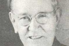 Miguel C. Castro