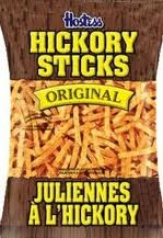Hickory Sticks the best Canadian Things, I Am Canadian, Hickory Sticks, Photographs And Memories, Good Food, Yummy Food, O Canada, Snack Recipes, Snacks