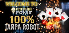 LenteraPoker.com Agen Poker Dan Domino Online Terpercaya Indonesia - http://seo.gacoan.web.id/lenterapoker-com-agen-poker-dan-domino-online-terpercaya-indonesia/