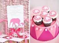 elephant sprinkle theme - Bing Images