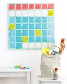 Office Organizing Tips