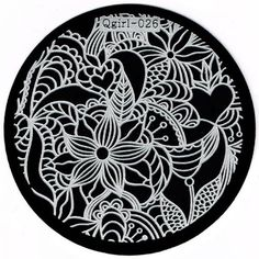 Nails - NAIL ART IMAGE STAMPING PLATE (QGIRL-SERIES) for sale in Virginia (ID:217506268) Stamping Plates, Nail Stamping, Nail Art Images, Nails, Creative, Virginia, Fingernail Designs, Finger Nails, Ongles