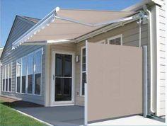 corrugated plastic roof pergola google search outdoor rooms