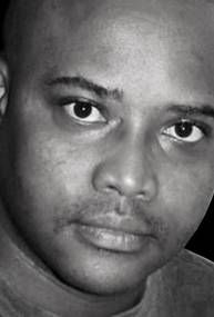 The collective, relentless criticism of Jacob Zuma and his administration, though legitimate and warranted in most cases, reveals an irrational ego-driven agenda, which the development of South Africa can ill-afford at this point of our democratic evolution. Intellectuals, analysts and the chattering classes must look to themselves for an explanation of this state of affairs