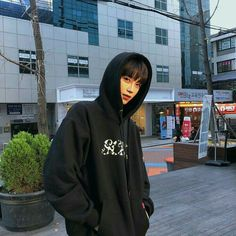Read [Boys from the story Icons Ulzzang ¡! Korean Boys Hot, Korean Boys Ulzzang, Korean Men, Ulzzang Girl, Korean Girl, Cute Asian Guys, Asian Boys, Asian Men, Cute Guys