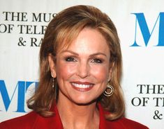 Phyllis George, sportscaster and former Miss America, dead at 70 Miss Iowa, Miss Texas, Cbs Morning News, Famous Feminists, Pamela Brown, Nfl Today, Johnny Carson, Cbs Sports, Robert De Niro