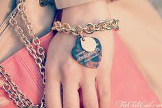 lovely bracelet...be OPS!