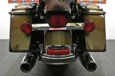Used 2013 Harley-Davidson FLHTK - Electra Glide Ultra Limited 110t Motorcycles For Sale in Texas,TX.