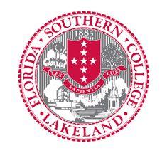Florida Southern College | Colleges in Florida | MyCollegeSelection Florida Southern College, Colleges In Florida, Logos, Logo