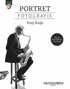 PORTRET FOTOGRAFIE Ecards, Memes, Authors, Fashion Photography, E Cards, Meme