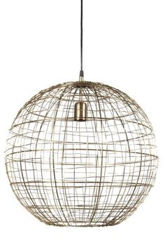 Corby Taklampa - PR Home Kugel, Globes, Pendant Lamp, Ceiling Lights, Lighting, Hem, Home Decor, Matcha, Products