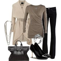 Perfect for Fall #2...
