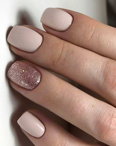 This series deals with many common and very painful conditions, which can spoil the appearance of your nails. SPLIT NAILS What is it about ? Nails are composed of several… Continue Reading → Fancy Nails, Trendy Nails, Pink Nails, Cute Nails, My Nails, Hair And Nails, Maroon Nails, White Acrylic Nails, Best Acrylic Nails