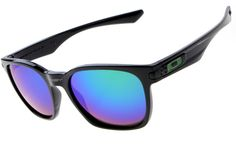 Dannaprest15 Sunglasses Ray Ban Sunglasses Outlet