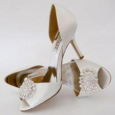 Bridal Accessories: Perfect Details - perfectdetails.com