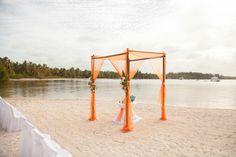 Wedding Photography Punta Cana La Barcaza Ambrogetti Ameztoy Martin Sebastian-69