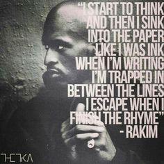 Love N Hip Hop, Hip Hop And R&b, Hip Hop Rap, I Love Music, Music Is Life, Good Music, Rap Music, Hip Hop Quotes, Rap Quotes