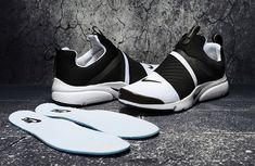 Feb-24th-2017-Shoes-Black-White-Nike-Air- 57f4c9e867